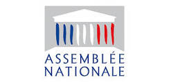 Assemblee Nationale