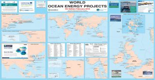 EDM 27 03 018 Tene Maps world ocean energy projects put on the map 320x166
