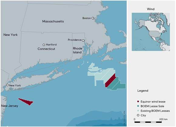 Offshore wind lease map EDM 11 02 019