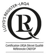 lrqa certification cnefop hd 1