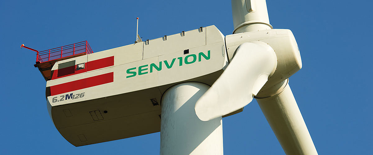 csm Senvion 62M126 Ellhoeft Germany 276 64bb256d07