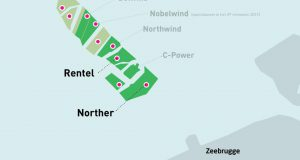 ec approves support scheme for rentel and norther owfs 300x160