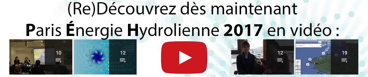 peh video