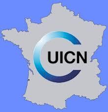France UICN EDM 12 08 020