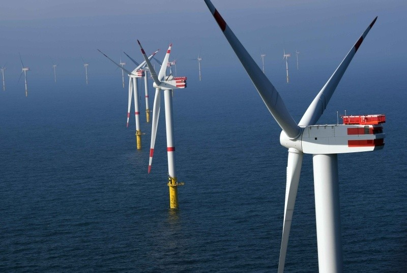 21917 Offshore Windpark Nordsee One GmbH 02 0d787171a7