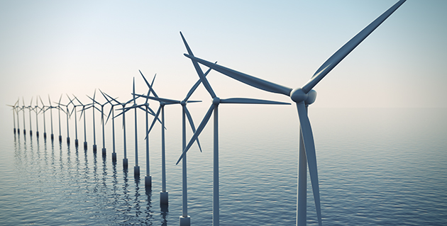 229 119215 Windfarm web