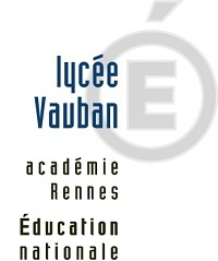 Lycée Vauban