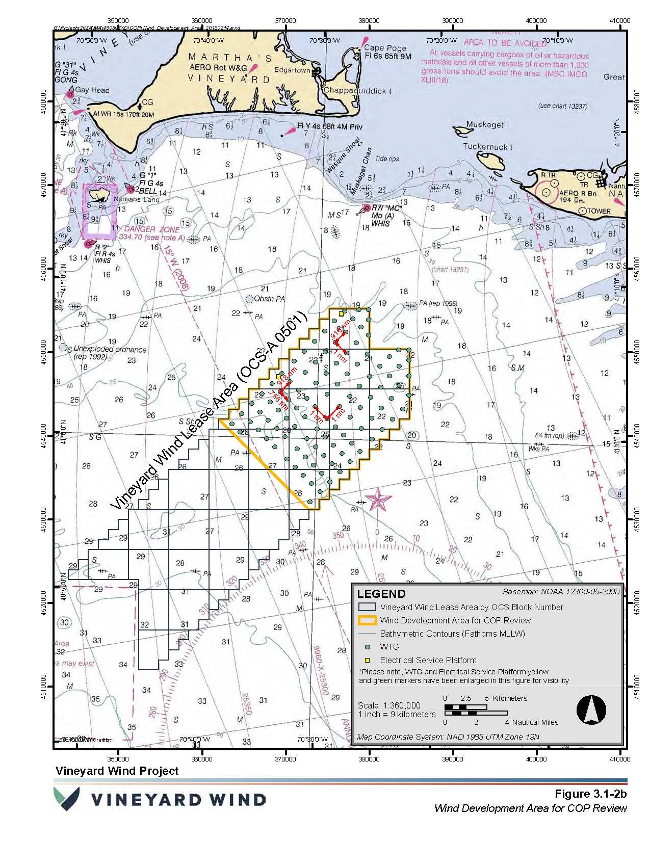 Fig3.1 2b Wind Development Area ESP
