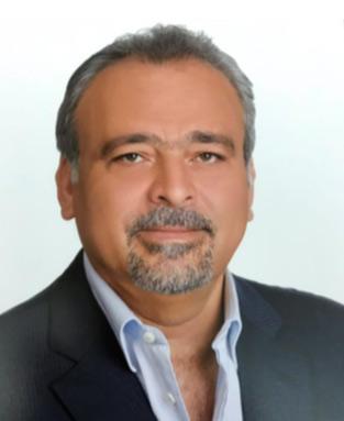 Musadq alyacoub a pris la t te de seafox international limited energies de la mer - Chief operating officer traduction ...