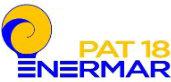 PAT18 ENERMAR