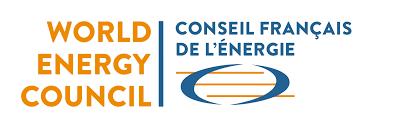 Conseil Français pour l'Energie