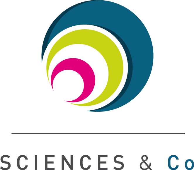 Sciences&Co