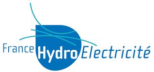 Syndicat national de la petite hydro