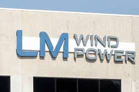 LMWind EDM 2305017