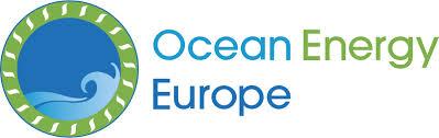 Océan énergie europe
