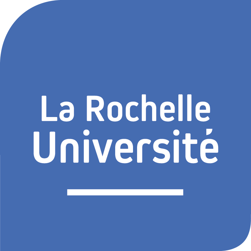 Université de La Rochelle