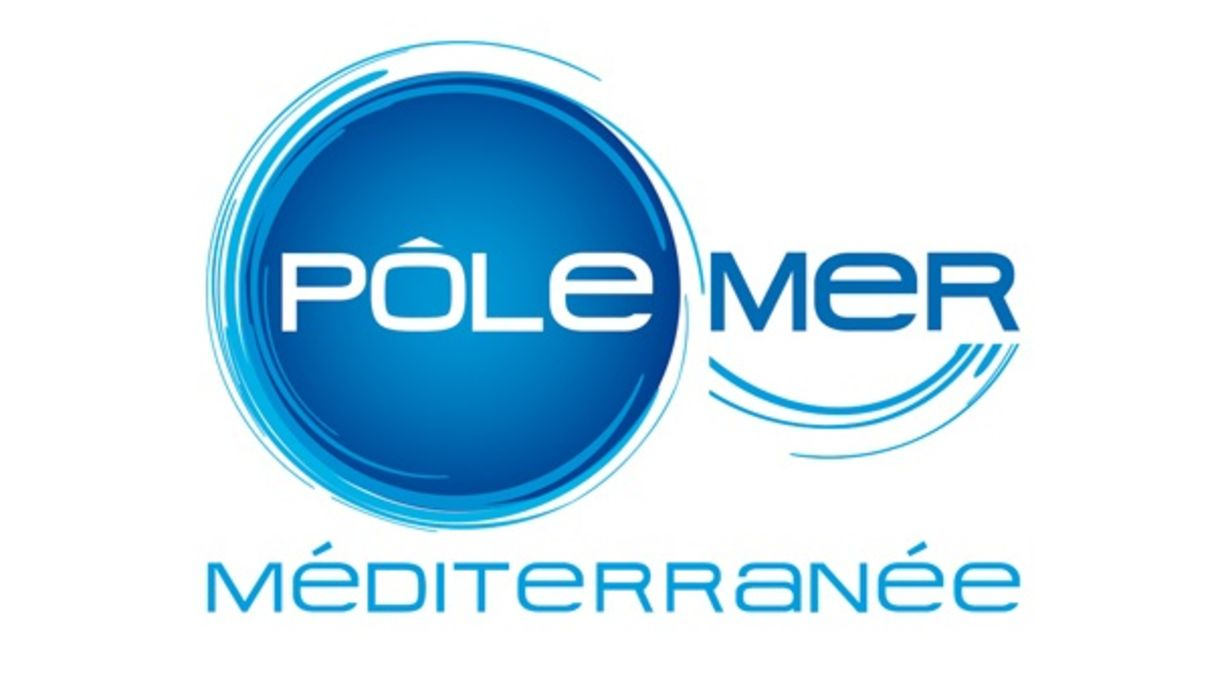 Pôle Mer Méditerranée / FOWT
