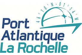 Port Atlantique La Rochelle