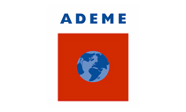 ademe - annuaire