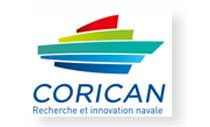 Corican
