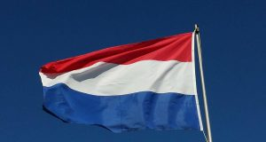 dutch government launches wind water works 300x160