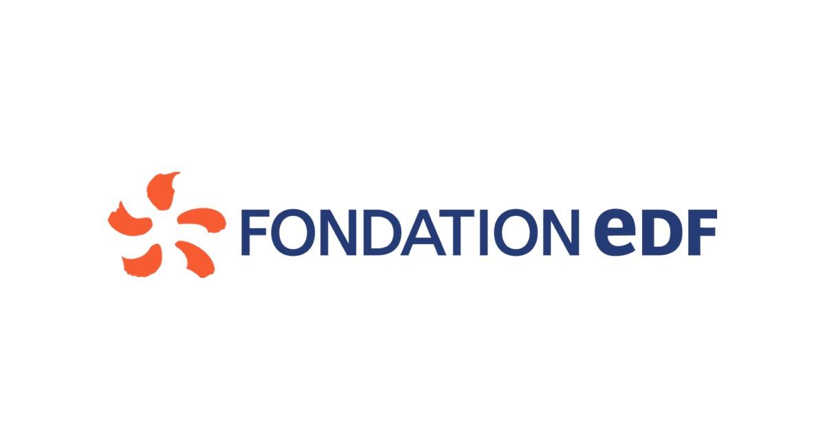 Fondation EDF : Nouvelle Déléguée Générale