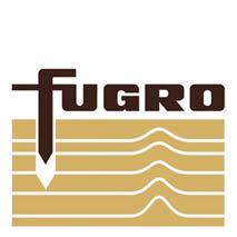 Fugro nommera un nouveau PDG le 14 décembre