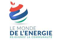 Monde de l'énergie