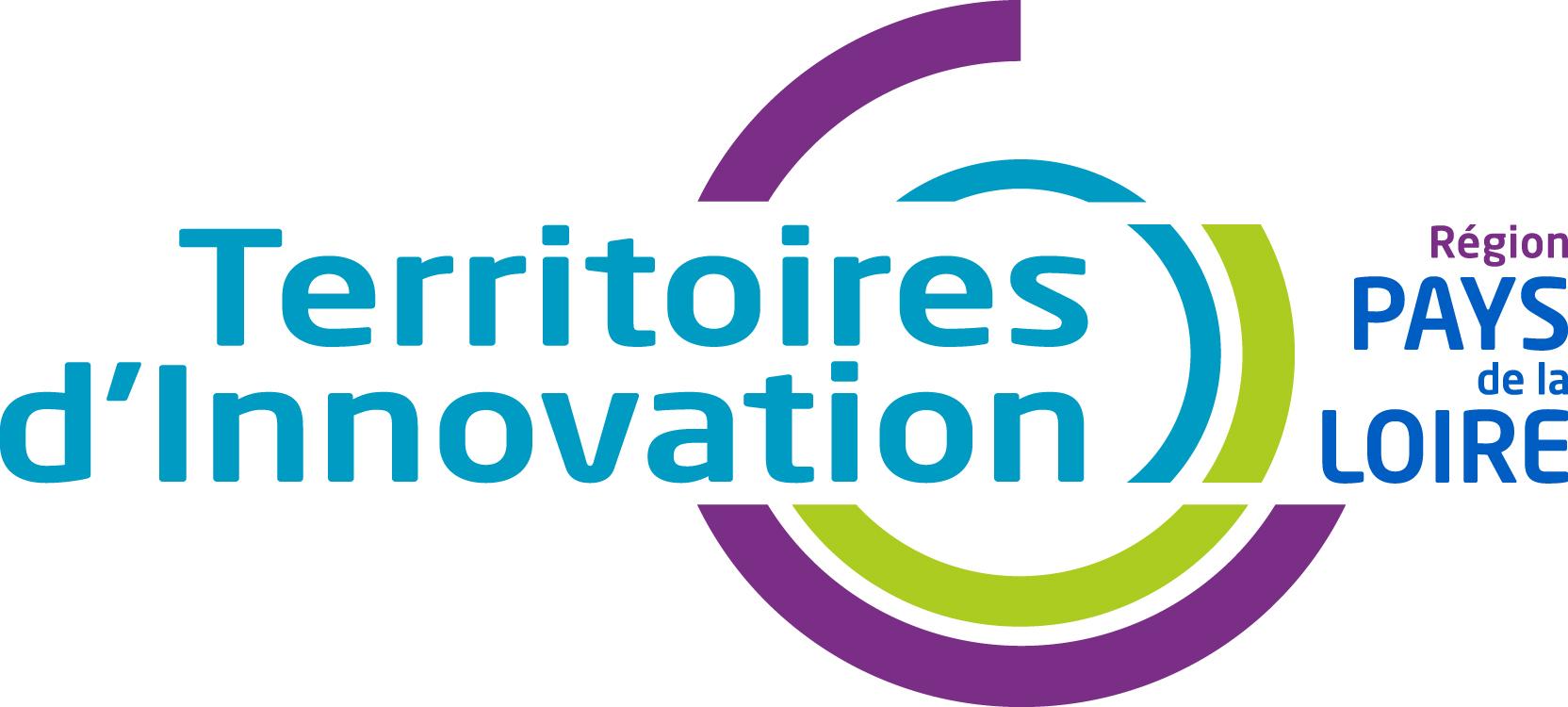 Énergies Marines Renouvelables Pays de la Loire