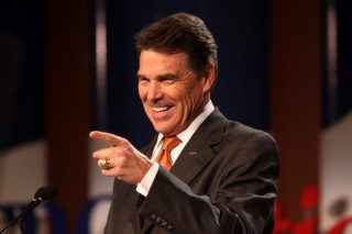 rick perry 320x213