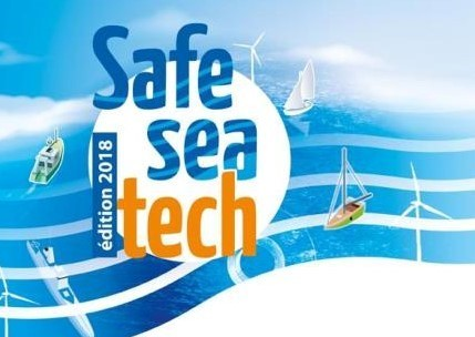 safe sea tech EDM 27 09 018