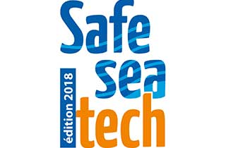 safe sea tech