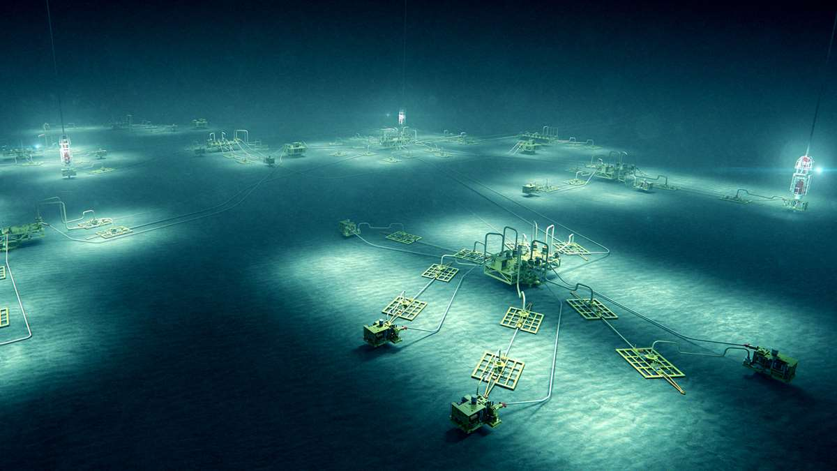 subsea production system EDM_21_08_019_AKER_SOLUTIONS