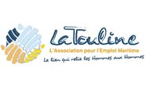 La Touline