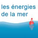 Energies de la mer devient un Portail