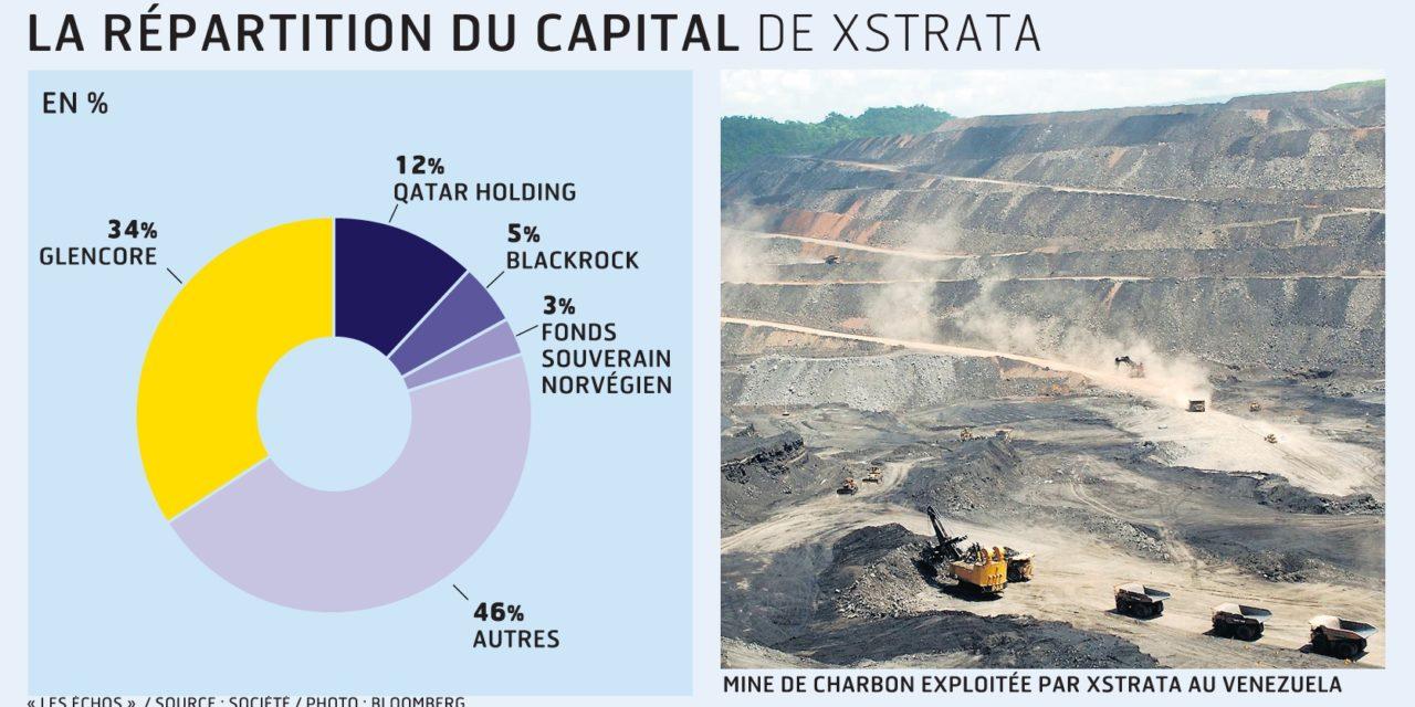 Norvège : Le charbon mis à l'index, place aux EMR?