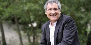 Gilles Bœuf nouveau conseiller scientifique pour l'environnement, la biodiversité et le climat au cabinet de Ségolène Royal