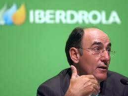Ignacio Galan Iberdrola EDM 2407015