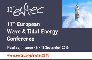 EWTEC 2015 : Derniers jours pour vous inscrire et bénéficier d'un tarif préférentiel