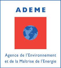 Fermes pilotes éoliennes flottantes – L'ADEME publie l'appel à projets