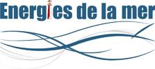 Site de presse Energies de la mer – Les 4 TOPs de Juillet