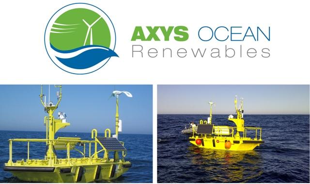 FLiDAR NV acquis par AXYS Technologies Inc.