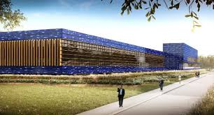 Le Technocampus Ocean et Université Bretagne Loire : quelles organisations, pour quelles recherches et innovations ?