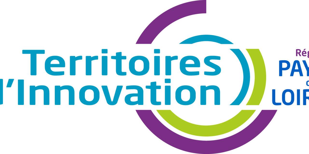 Pays de la Loire Territoires d'Innovation