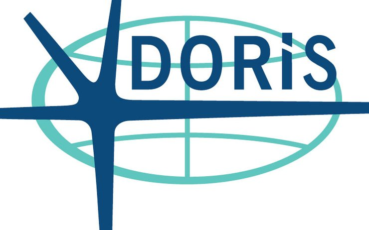 Doris Engineering
