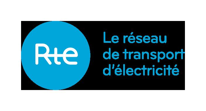 RTE Réseau de Transport d'Electricité