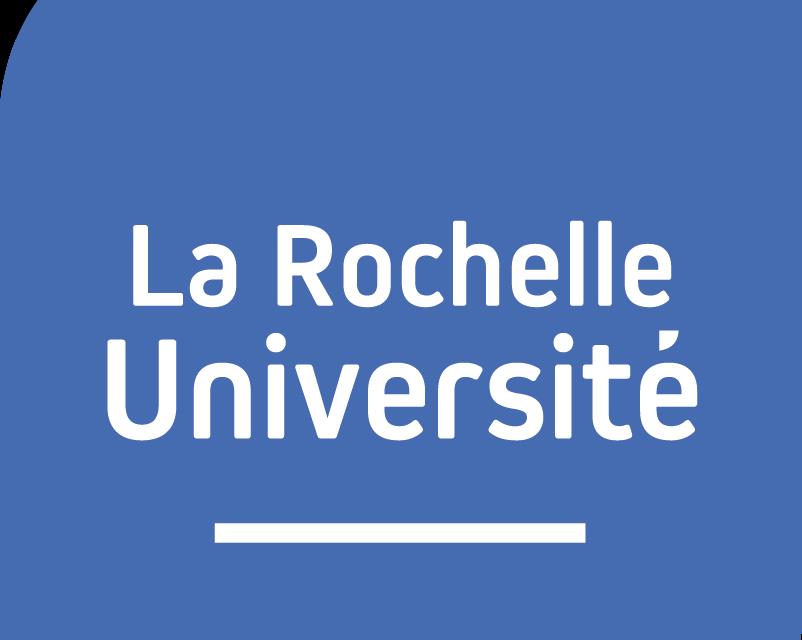 La Rochelle Université – Fondation de La Rochelle Université