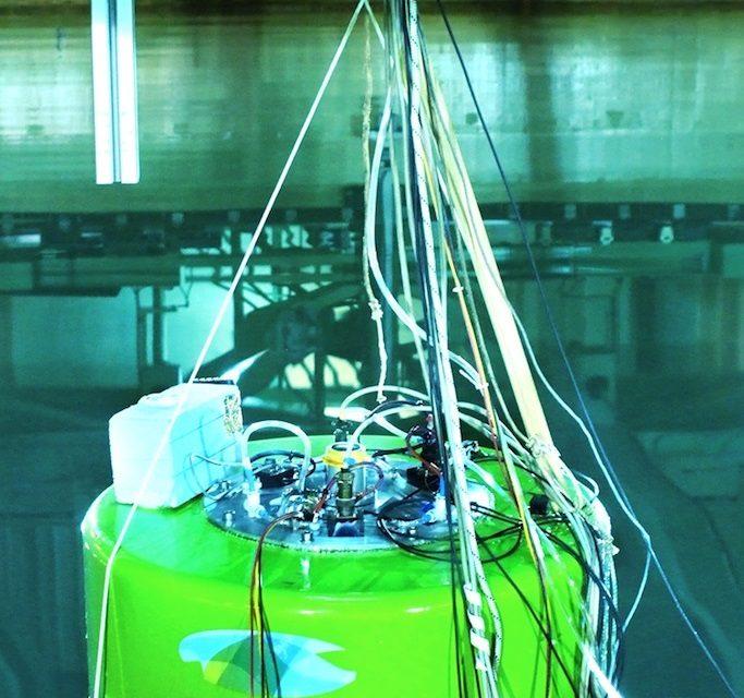 FEE, le cluster du Pays Basque espagnol, Siemens, les Pays de la Loire à EWEA