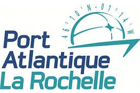 Port Atlantique La Rochelle