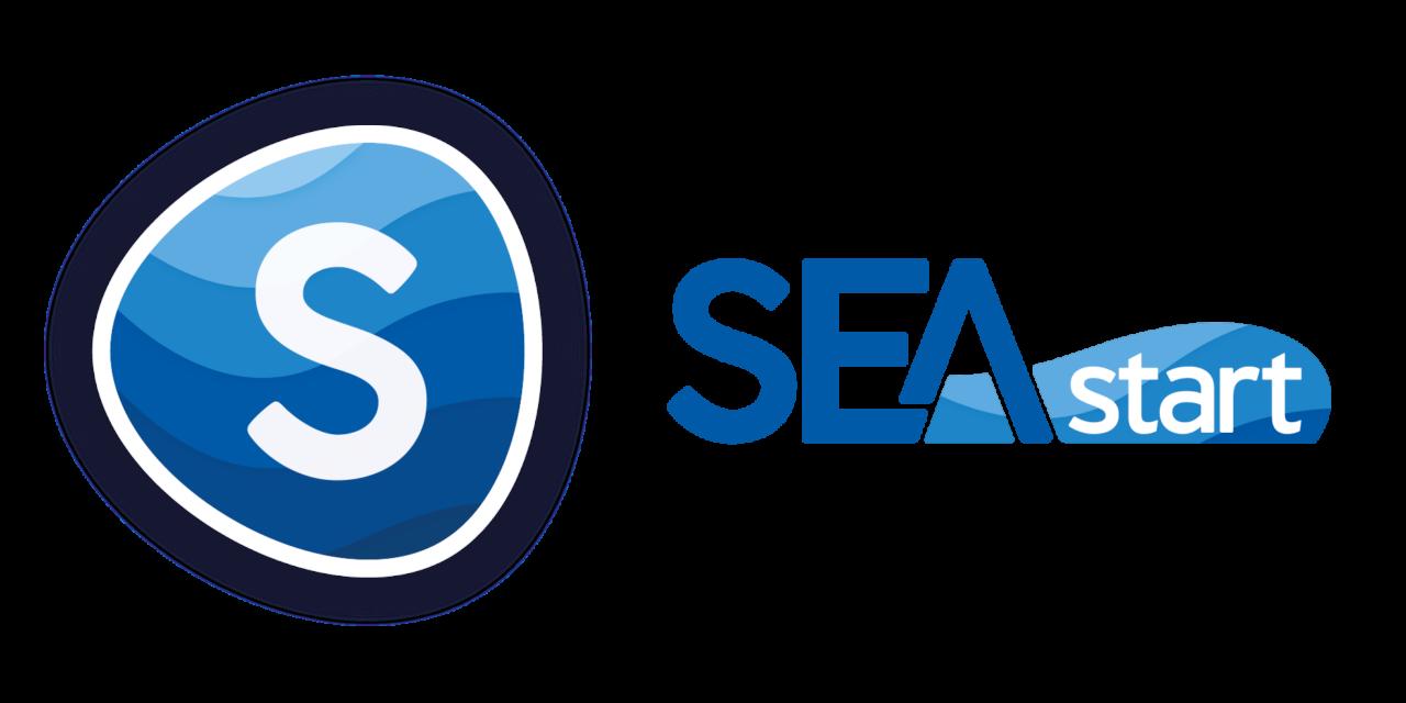 Le programme SEAstart du Gican prend 12 startups sous son aile